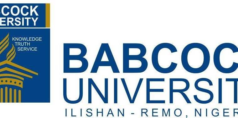 Babcock University, Ogun state 2020/2021 POSTGRADUATE Form