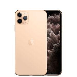 Apple Iphone 11 Pro Max 6.5 inch Super Retina xdr OLED 4gb Ram 64gb ROM single simios 13