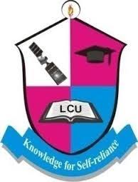 Lead City University Admission List for 2020/2021 Released,Call 08081122796 On How to Check