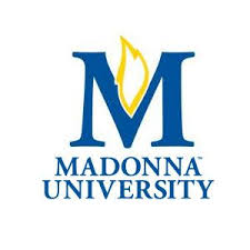 Madonna University, Okija Admission List for 2020/2021 Released,Call 08081122796 On How to Check