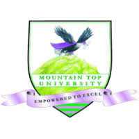 Mountain Top University 2020/2021 Admission Form,Direct Entry Form Is Out,Call 08081122796