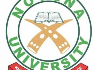 Novena University, Ogume Admission List for 2020/2021 Released, On How to Check