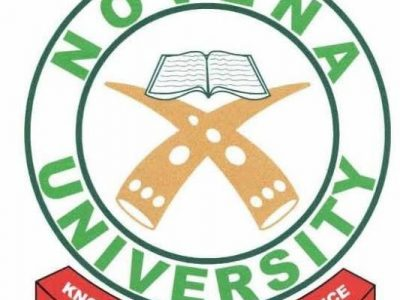 Novena University, Ogume 2020/2021 Admission Form,Direct Entry Form Is Out,Call 08081122796