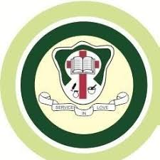 College of Nursing and Midwifery, Dept. of Nursing, Eleyele, Ibadan Last Supplementary Form 2020