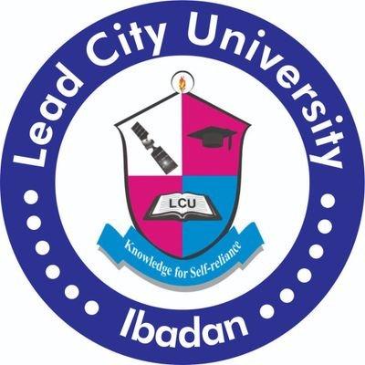 Lead city university, ibadan 2020/2021 POSTGRADUATE Form