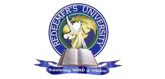 Redeemer's University, ede Admission List for 2020/2021 Released,Call 08081122796 On How to Check