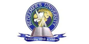 Redeemer?s University, ede 2020/2021 Admission Form,Direct Entry Form Is Out,