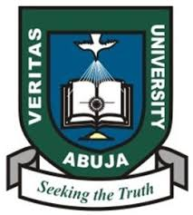 Veritas University 2020/2021 Admission Form,Direct Entry Form Is Out,