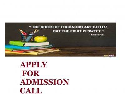 Bells University of Technology, Otta Post UTME Form 2020/2021 Admission form/Pos
