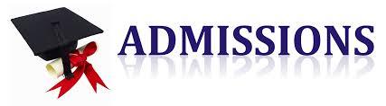 Covenant University (CU) Admission List for 2020/2021 Intake   Admissi