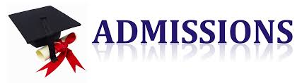 Lead City University, Ibadan {LUO} Admission List 2020/2021 Is Out, ( 2nd, rd & 4th)