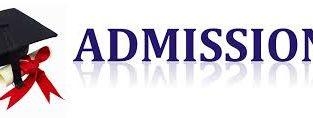 PanAtlantic University, Lagos (PAUL) Admission List 2020/2021 Check Batches