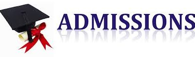 Babcock University,Ilishan-Remo(BUI) Admission List Is Out: 2020/2021 [1st/2nd Batch]