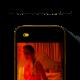 Apple IPhone 12 Pro Max – Iphone 12 Pro Max Price in Nigeria