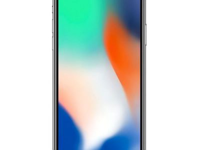 Apple IPhone X (64GB) – Iphone X Price