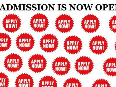 Osun State School of Health Technology, Elesa . 2021/2022 Nursing Admission form