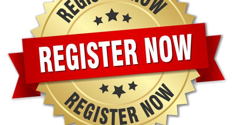 Michael Okpara University of Agriculture, Umudike 2021/2022 Masters/PGD Form Is