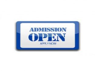 School Of Nursing (SON) Military Hospital, Yaba 2021/2022 Nursing Admission form