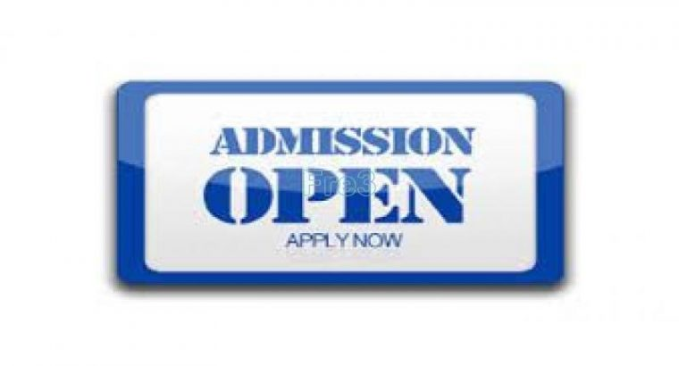 School of Nursing(SON), BMC,Saki 2021/2022 Nursing Admission form/Application fo