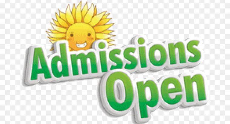 Joseph Ayo Babalola University,2020/2021 2nd BATCH & 3rd BATCH Admission list ou