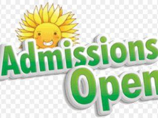 Landmark University,2020/2021 2nd BATCH & 3rd BATCH Admission list out (08064929