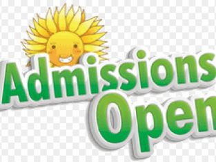 Achievers University,2020/2021 change of institution,Admission form on sale call