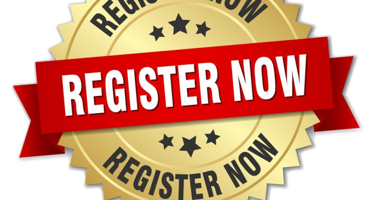 Salem University, Lokoja 2021/2022 Masters/PHD Form Is Out call 08033345869, 080