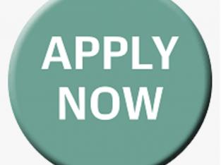 Benue state School of nursing Makurdi Admission Form 2021/2022
