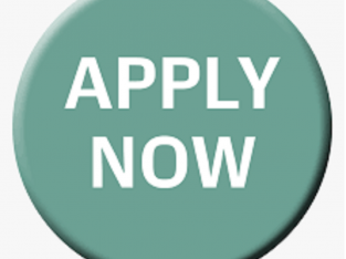 Shehu Sule college of nursing and midwifery, Damaturu Admission Form 2021/2022