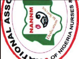 Oyo state college of nursing midwifery Eleyele, Ibadan Admission Form 2021/2022