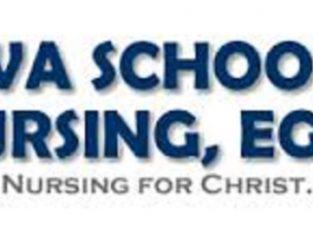 Ecwa School of Nursing Egbe,Kogi 2021/22 Session Admission Forms are on sale