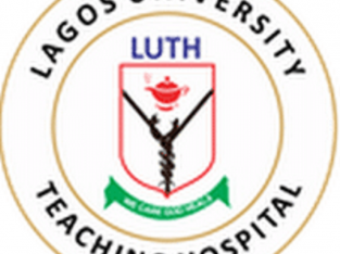 Lagos University Teaching Hospital (LUTH)admission form is on sale