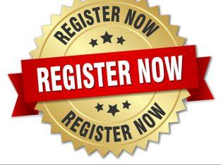 Akanu Ibiam Federal Polytechnic, Unwana 2020/2021 Supplementary Form, HND Form &