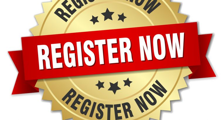Kaduna Polytechnic, Kaduna 2020/2021 Supplementary Form, HND Form & Part-Time Fo