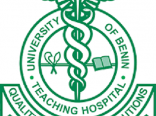 UBTH School of Nursing 2021/2022 Session Admission Forms are on sales