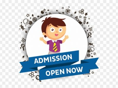 Ondo State University of Science & Technology 2021/2022 pre-degree form ,ijmb fo