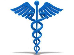 School of Nursing General Hospital Nkpor Anambra State 2021/2022 Screening Admi