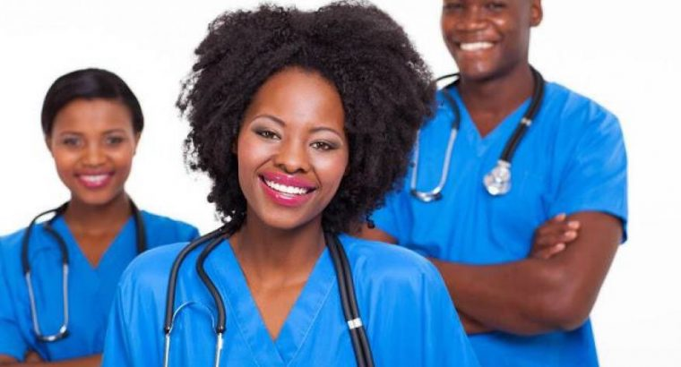 School of Nursing & Midwifery, Jalingo Taraba State 2021/2022 Screening Admissi