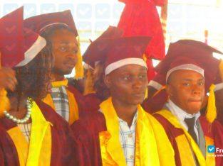 School of Post Basic Peri- Operative Nursing,Uni. College Hospital,Ibadan 2021/2