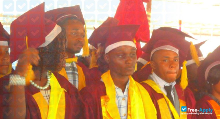 College of Nursing and Midwifery, Dept. of Nursing, Eleyele, Ibadan 2021/2022