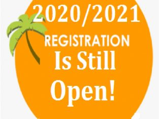 Kaduna Polytechnic, Kaduna 2020/2021 HND Form / Part-Time Form and Supplementary