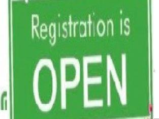 School of Nursing, Port-Harcourt 2021/2022 NURSING FORM/ADMISSION FORM is now ou