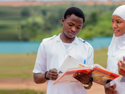 Nasarawa State School of Nursing, lafia Admission Form for 2021/2022 09136103236