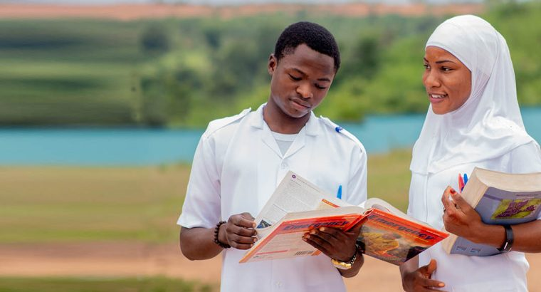 Nasarawa State School of Nursing, lafia Admission Form for 2021/2022 09136103236