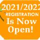School Of Nursing, Bishop Shanahan Hospital Nsukka, Enugu State 2021/2022 NURSIN
