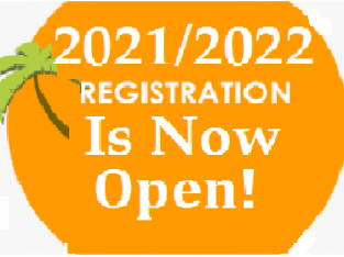 School Of Nursing, University Of Benin Teaching Hospital, Benin City 2021/2022 N