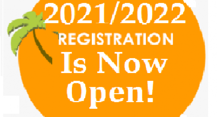 Cross River State School Of Nursing, Calabar 2021/2022 NURSING FORM or ADMISSION