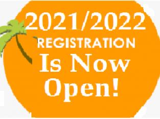 School Of Nursing, General Hospital Ikot Ekpene, Akwa Ibom State 2021/2022 NURSI