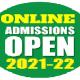 School Of Nursing, General Hospital Ijebu-Ode, Ogun State 2021/2022 NURSING FORM
