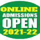 School Of Nursing, Christian Hospital Vom, Plateau State 2021/2022 NURSING FORM